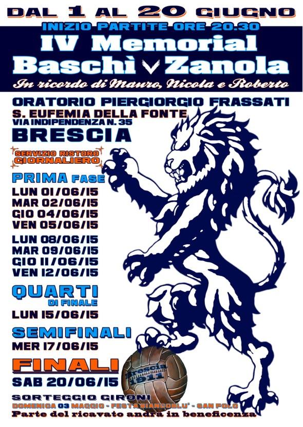 locandina_torneo_calcio_giugno15_sito