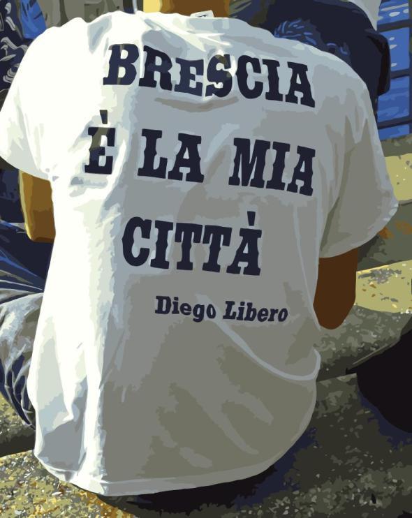 bs_pro_vercelli14_15_sito10_1_vectorized