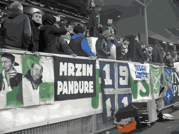 st_etienne_inter14_15_foto9_1_vectorized