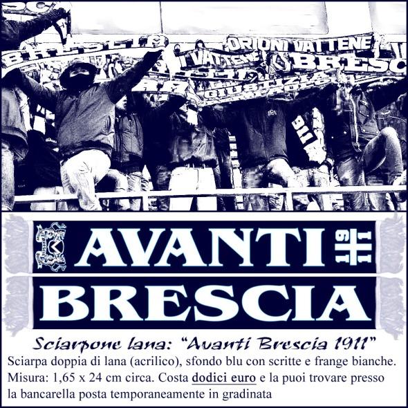 sciarpone_blu_avanti_brescia