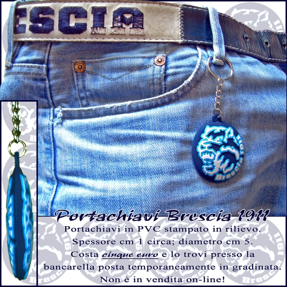 portachiavi_pvc_mar15_sito