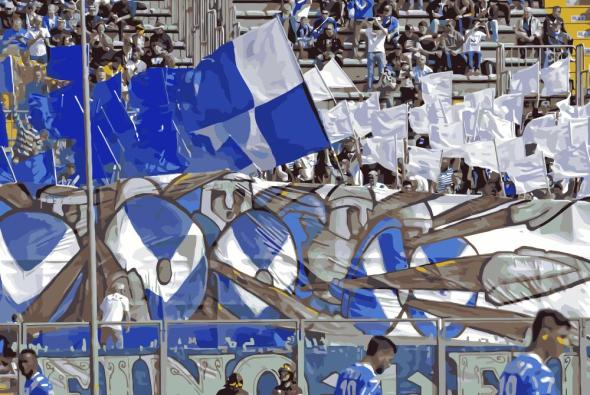 bs_bologna14_15_foto25_1_vectorized