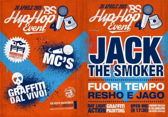 bs_hip_hop_event_apr15_locandina2_sito