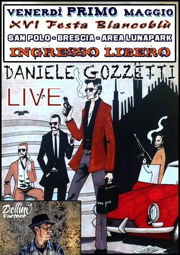 gozzetti_dellino_locandina_apr15_sito