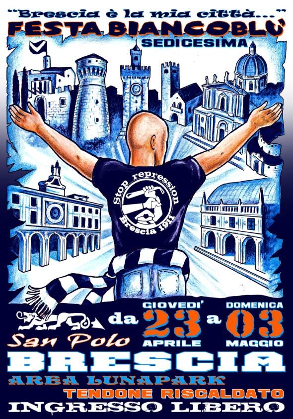 manifesto_festa_sedicesima_apr15_sito