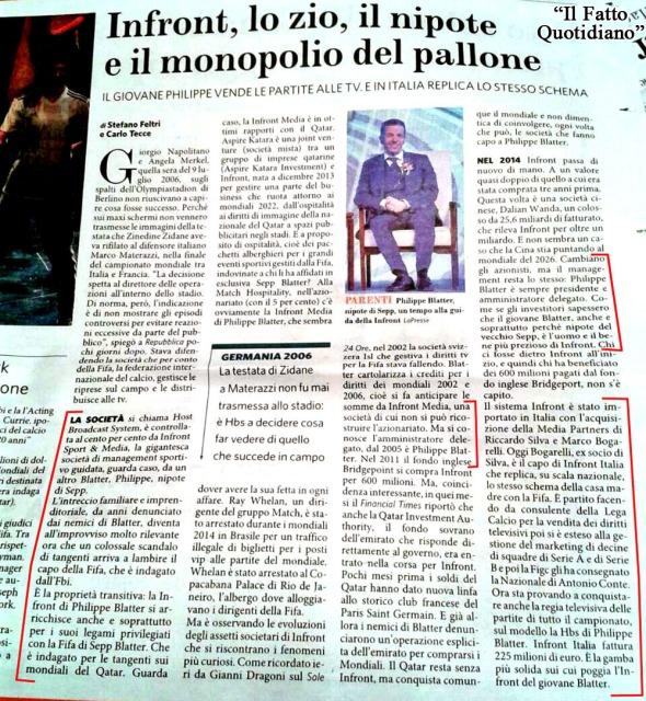 articolo_infront_fatto_quotidiano29_05_15