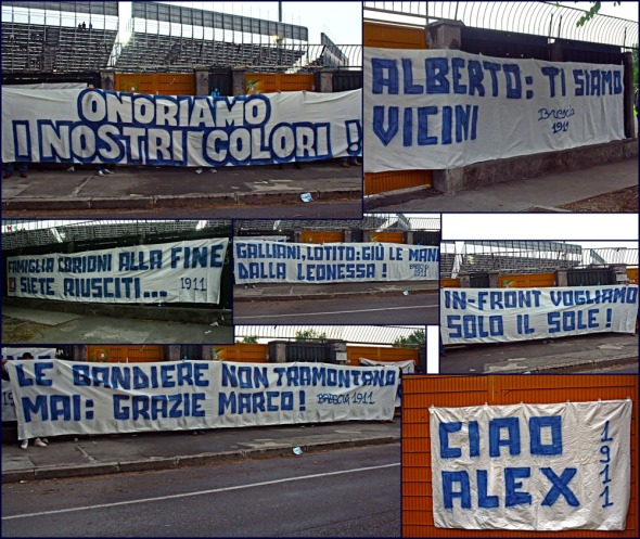 bs_avellino14_15_collage