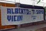 bs_avellino14_15_sito1_1