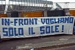 bs_avellino14_15_sito5_1