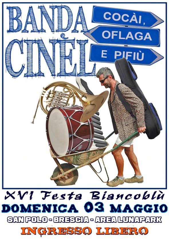 piergiorgio_cinelli_locandina_apr15_sito