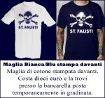 """ST. Faustì"""