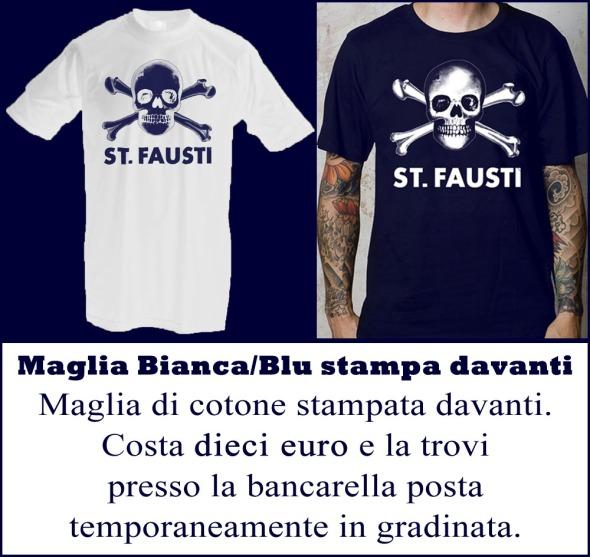 maglia_st_faustì_lug15_sito