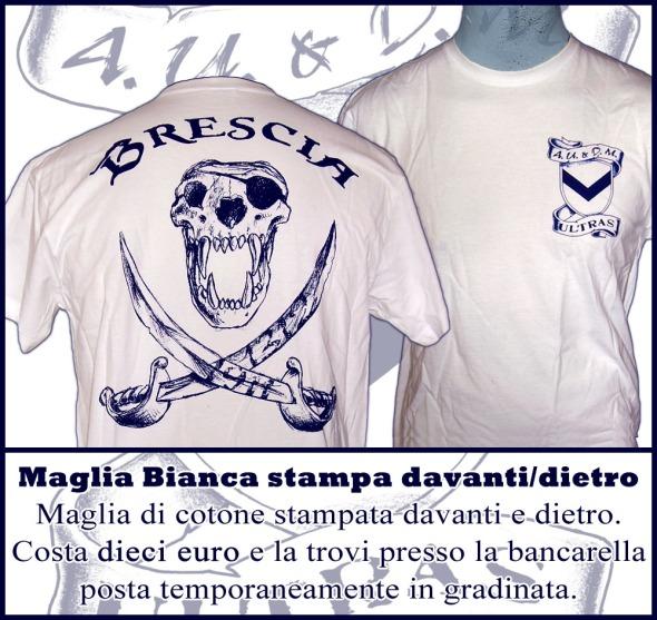 maglia_bianca_dal_1911_al_1312_apr15_sito
