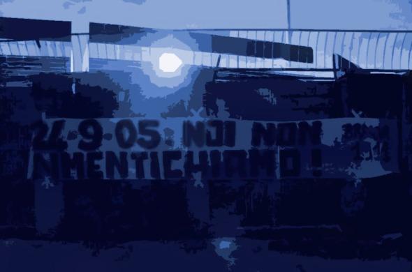 bs_pro_vercelli15_16_striscione1_1