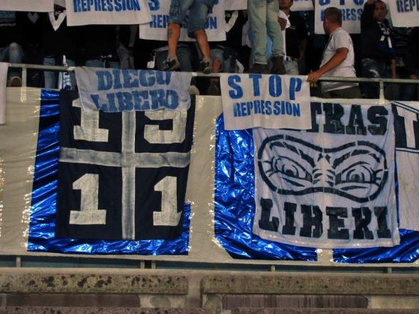 stop_repression1
