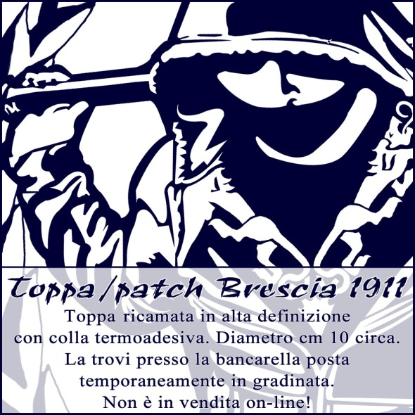 toppa_patch_HD_gen16_sito
