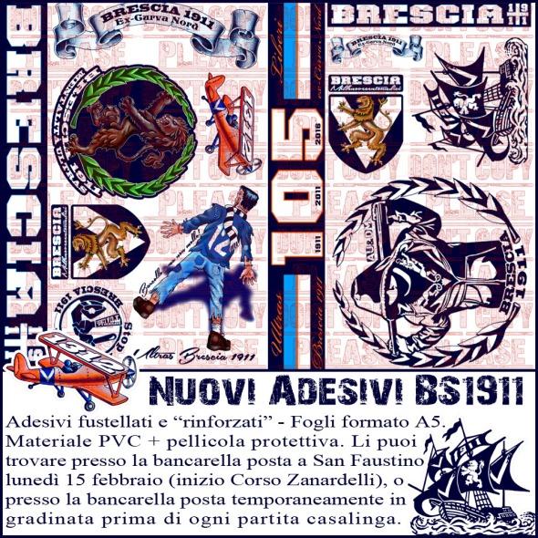 adesivi_feb16_sito