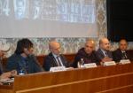 conferenza_stampa_roma_06apr2016_sito13
