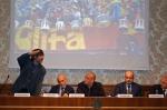 conferenza_stampa_roma_06apr2016_sito14