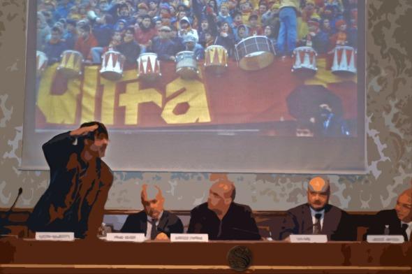 conferenza_stampa_roma_06apr2016_sito14_vectorized