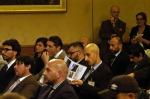 conferenza_stampa_roma_06apr2016_sito15