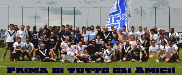 torneo_berlinghetto_giu16_foto2_vectorized