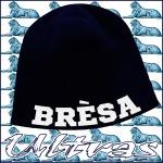 berretta_blu_jacquard_bresa_gen17