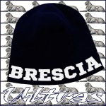 berretta_blu_jacquard_brescia