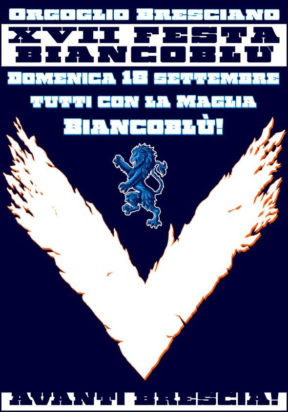 manifesto_maglia_biancoblu_set16_sito