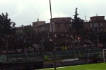 bs_salernitana16_17_foto5