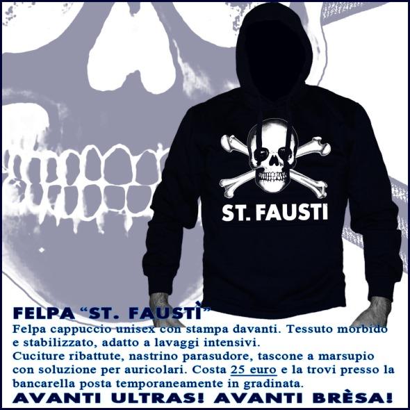 felpa_clique_st_fausti_dic16_sito