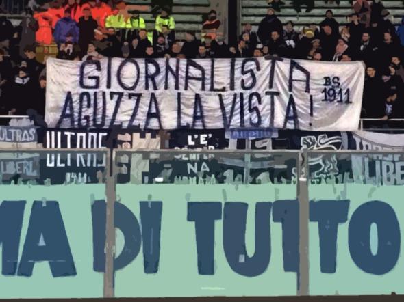 giornalista_aguzza_la_vista1
