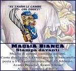 maglia_bianca_leonessa_podet_feb17