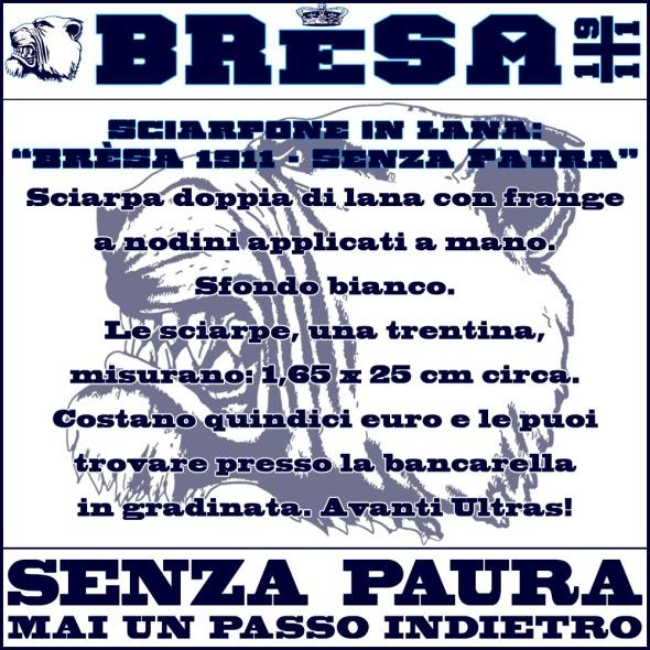 sciarpa_jacquard_bresa_senza_paura_bianca_gen17