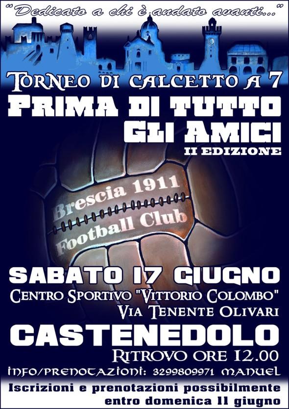 torneo_castenedolo_17giu2017_locandina_sito