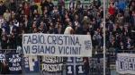 bs_venezia17_18_foto2