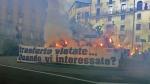 protesta_sede_bs_calcio_trasferte_vietate_apr18_foto1