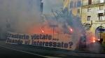 protesta_sede_bs_calcio_trasferte_vietate_apr18_foto2