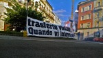 protesta_sede_bs_calcio_trasferte_vietate_apr18_foto3