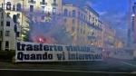 protesta_sede_bs_calcio_trasferte_vietate_apr18_foto4