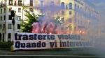 protesta_sede_bs_calcio_trasferte_vietate_apr18_foto5