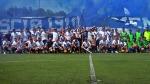 torneo_giu18_foto4