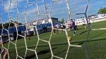 torneo_giu18_foto8