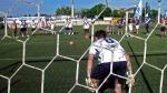 torneo_giu18_foto9