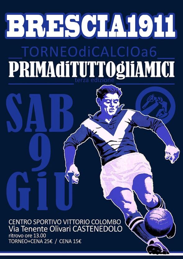 torneo_giu18_locandina_sito