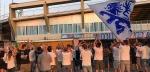 stadio_rigamonti_protesta_30ago2018_foto1