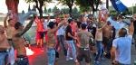stadio_rigamonti_protesta_30ago2018_foto10