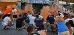 stadio_rigamonti_protesta_30ago2018_foto16