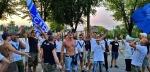 stadio_rigamonti_protesta_30ago2018_foto22