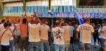 stadio_rigamonti_protesta_30ago2018_foto23